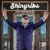 Shinyribs Has Got The Cure You Need