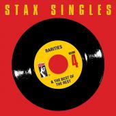 New Stax Collection Requires Some Mining to Find the Gems