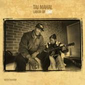 Taj Mahal's  Unplugged Love