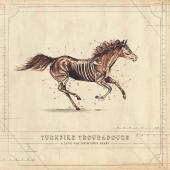 Universal Oklahoma: Turnpike Troubadours' Songs of Home Resonate Just About Anywhere
