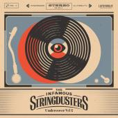 The Infamous Stringdusters Cover the Classics