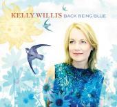 Kelly Willis Returns with Freewheeling Music