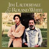 Jim Lauderdale's Basement Tapes