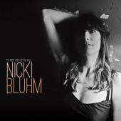 Nicki Bluhm's Sweet Soul Music