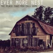 Kelcy Mae Puts Her Soul to Music on Ever More Nest Debut