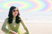 Tristen's Pop Brilliance Glitters
