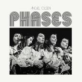 "The Many ""Phases"" of Angel Olsen"