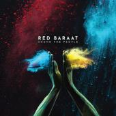 Bangers Without Borders on Red Baraat's Latest