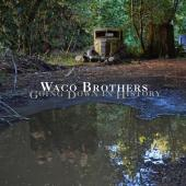 Waco Brothers Countrypunk History