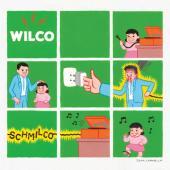 Inside Wilco