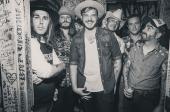 Hear Vandoliers' Texas Cowpunk Anthem, 'Rolling Out' (Premiere)