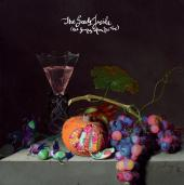 The Seeds Inside (The Grapes Upon The Vine)
