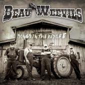Beau Weevils: Songs in the Key of E