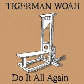 Do It All Again [EP]