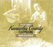 Kanawha County Flatpicking