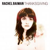 Thanksgiving [EP]