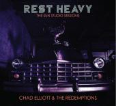 Rest Heavy: The Sun Studio Sessions