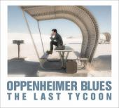 Oppenheimer Blues
