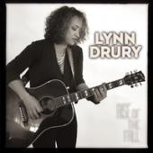Lynn Drury Persists in Rise of the Fall