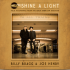 Shine A Light: Field Recordings From The Great American Railroad