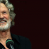 Kris Kristofferson at 80:  An Appreciation