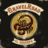 Gravel Road - El Scuerpo