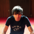 "The Unapologetic Apology of Stephen Kellogg: ""The Last Man Standing"""