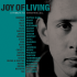 Joy of Living:Tribute to Ewan McColl