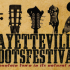 The First Fayetteville Roots Festival