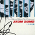 The Blind Boys of Alabama Unleash A New Atom Bomb