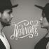 Roanoke's Remarkable Debut