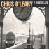 Chris O'Leary's 7 Minutes Later is a Wonderful Shot to the Nervous System