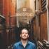 Brad Butcher - Jamestown