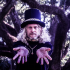 "On ""Blue Healer,"" Jimbo Mathus Is Bad-Ass Rockin'"