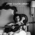 John Calvin Abney - Better Luck