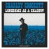 "Charley Crockett's ""Lonesome As A Shadow"" Is Part Texas Honky-Tonk, Part Louisiana Soul"
