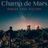Champ de Mars - Rancho Seco Victory