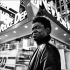Charles Bradley's Unchanging Soul