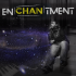 New album from pianist/composer Chan is enchanting