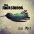 The Jackstones release new album
