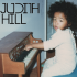 Judith Hill's Princely Retro Ride