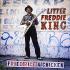 Little Freddie King's Downhome Cookin'