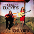 The Roys – The View