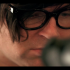 Coming to grips with the new Ryan Adams and his album, Prisoner
