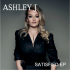 "Ashley J - ""Satisfied"" EP"
