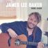 James Lee Baker releases Home Again