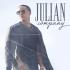 Julian Morgan releases new single