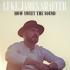 "Luke James Shaffer Releases New Single ""How Sweet The Sound"""