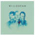 """Willodean Shares Their """"Awesome Life Decisions: Side Two"""""""