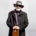 Veteran Songwriter Jack Tempchin Surveys His Legacy
